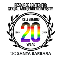 20thAnniveraryLogo-RainbowTransparent